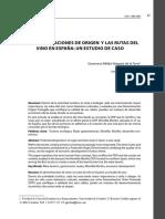 Dialnet LasDenominacionesDeOrigenYLasRutasDelVinoEnEspana 4627088 (1)