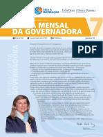 IB Carta Mensal 7