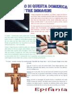 Vangelo in immagini - Epifania del Signore.pdf