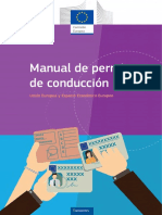 driving-licence_es.pdf