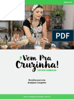 vem-pra-cruzinha-apostila-modulo-3.pdf