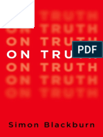 On-Truth.pdf