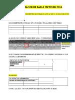 BORRADOR DE TABLA EN WORD 2016.docx