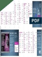 crufree cosmetics.pdf