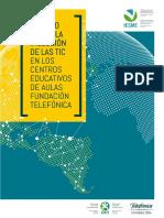 telefonica-estudio-inclusion-tic.PDF