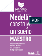 12_Educacion_religiosa (2).pdf