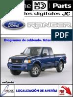 Ranger-Esquemas-electricosY Localizador de fallas ORG.pdf