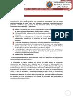 5. Esquistosomiasis