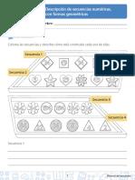 SM_M_G03_U05_L02.pdf