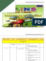 1. RPT SNS T1 2019