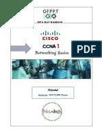Resume_de_la_CCNA_1_-_Pour_ISTA_-_Instit.pdf