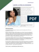 perder-un-hijo.pdf