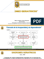T14_Sindromes geriatricos