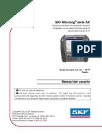 User_Manual-SP.pdf