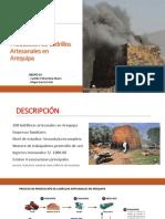380759307-Produccion-de-Ladrillos-Artesanales-en-Arequipa-1.pptx