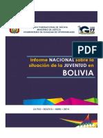 INFORME-JUVENTUD-BOLIVIA.pdf