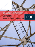 00 LIBRO ESTRUCTURAS DE ACERO eVERSION.pdf