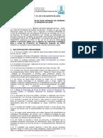 edital_progep_2018_067.pdf