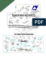 plaguicidas_naturales.pdf