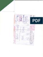 Adresse Medecin Goitre France