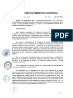 Res106-2017-SERVIR-PE.pdf