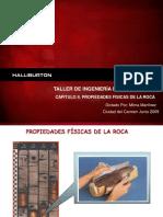 Tema II Ing.yac Prop Roca