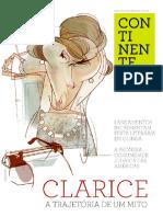 Revista+Fliporto_NovaOK.pdf
