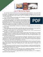 PAGE 3-4.pdf