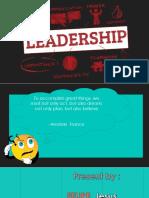 1535074734964_LEADERSHIP-0