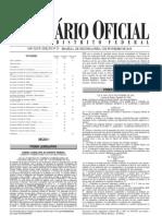 DODF 025 05-02-2018 INTEGRA.pdf