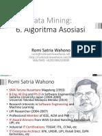 Romi Dm 06 Asosiasi Mar2016