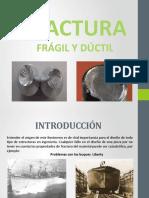 fractura F y D.pptx