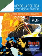 Mapas Formacion Politica Nacional y Popular.pdf