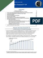 resumen-informativo.pdf