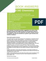 Chem AQA GCSE Workbook (1)