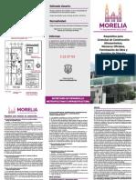 Triptico_Licencias_Construccion_2016.pdf