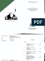 [Elizabeth_A._Zachariadou]_Romania_and_the_Turks_c(b-ok.org).pdf