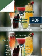 Bebidas Fermentadas.ppt