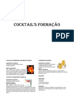 Cocktail-Formacao.pdf