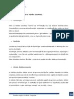 Bebidas Simples E Compostas.doc