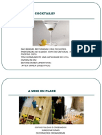 Cocktails TP.pdf
