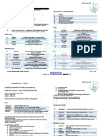 OCOC-NOTES.pdf