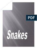Snakes.pdf