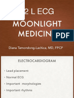 Topnotch ECG Interpretation for Moonlighters.pdf