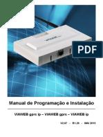 Doc Vwgprsip v207 r127