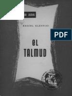 1-El talmud.pdf