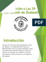 249303925-Leyes-de-Shabbath.pdf