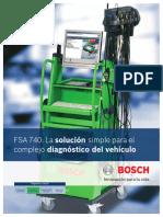 FSA_740.pdf