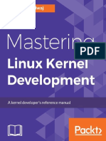 [Raghu_Bharadwaj]_Mastering_Linux_Kernel_Developme(b-ok.cc).pdf