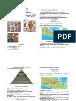 Culturas Mesoamericanas (texto de estudio) imprimir.pdf